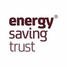 Energy Saving Trust - Local Authority Cargo Bike Funding