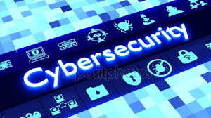 One Day: Cyber Security Awareness Course