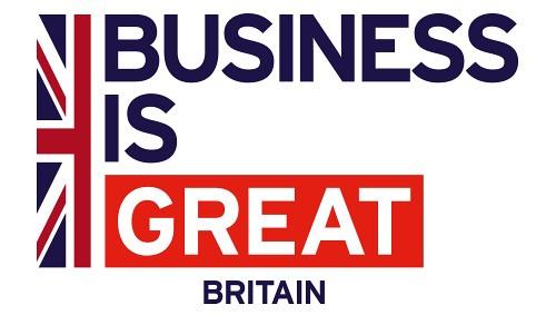 Department for International Trade Brexit workshops for Exporters
