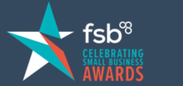 FSB Small Business Awards 2019
