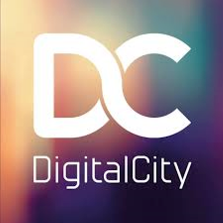 New Digital or Tech Business?   DigitalCity wants to work with you