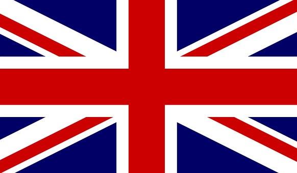 CBI - No deal Brexit preparations hub