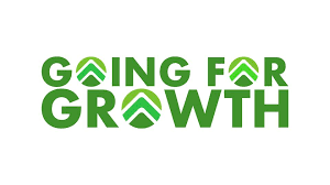 Fully funded business growth programme!