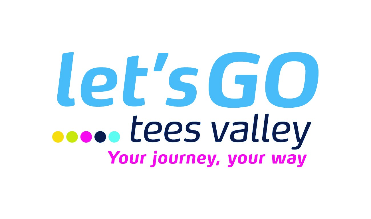 Free Bus ticket helps new workers travel to work in Tees Valley