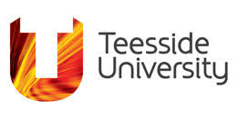 Teesside University: Business Exchange with Dr Ian Pearson