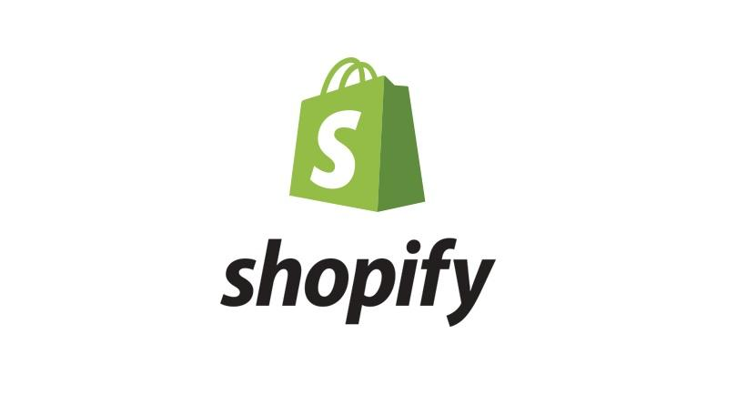 Boost your International Sales on Shopify