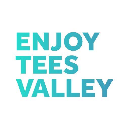 48 Hours in Tees Valley