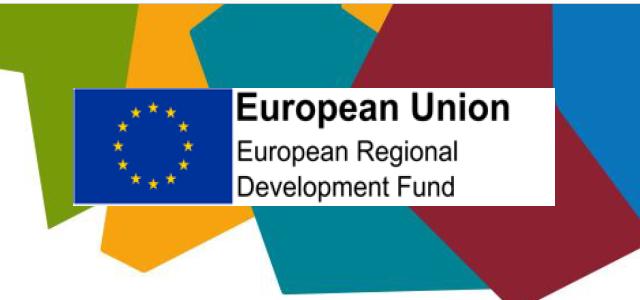ERDF Calls are Live