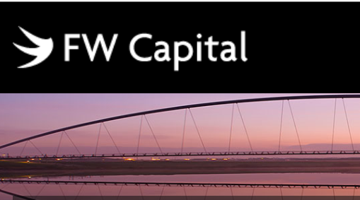 FW Capital Tees Valley Catalyst Fund unlocks £193m worth of contracts