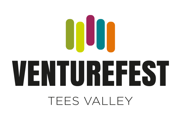 Tees Valley – learn how to grow your business through innovation.