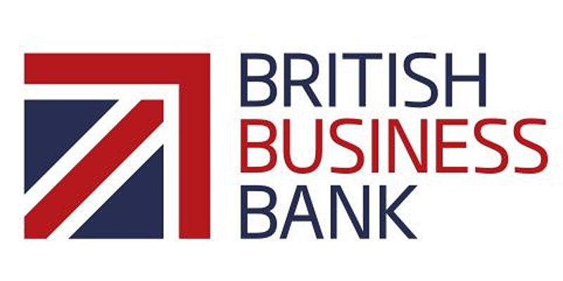 Funding for Business Growth – How to ensure Success