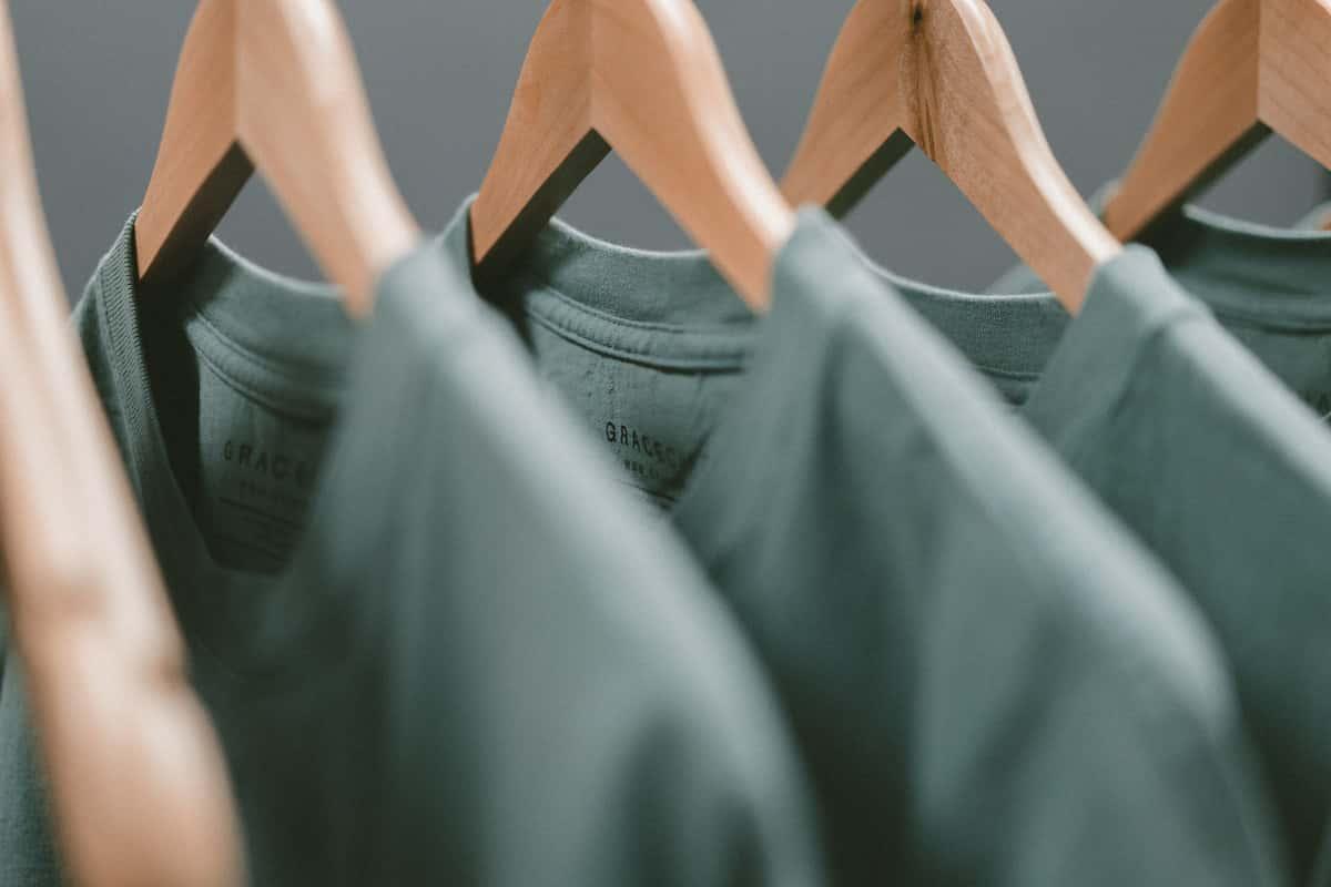 חולצות מודפסות לחיילים