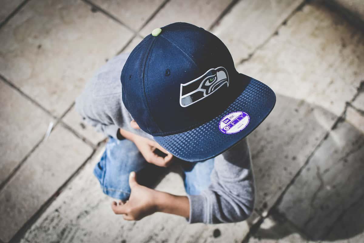 הדפסה על כובעים | כובעים להדפסה | הדפסת כובעים | כובעים מודפסים