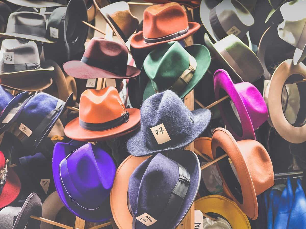 הדפסת כובעים | כובעים מודפסים | הדפסה על כובעים | HDESIGN