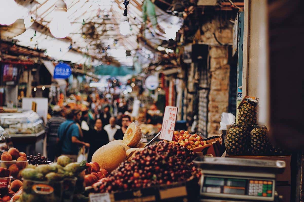 הדפסה על חולצות בירושלים | הדפסת חולצות בירושלים | חולצות מודפסות ירושלים