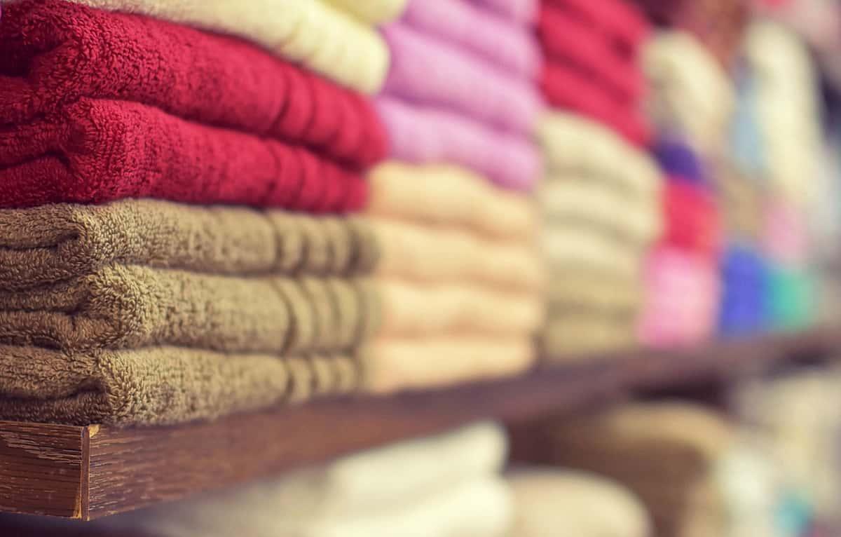 רקמה על מגבת | מגבת עם רקמה | לרקום על מגבת | רקמה על מגבת ירושלים