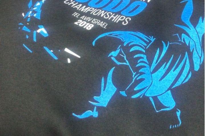 אליפות אירופה בגודו