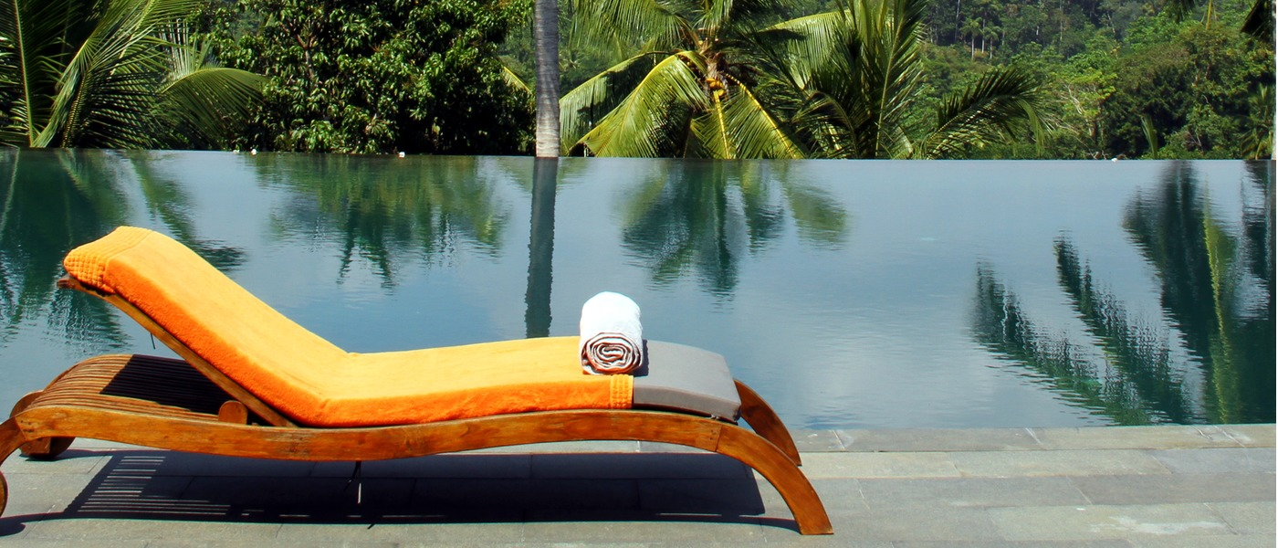 Luxury International Property Club Membership Benefits
