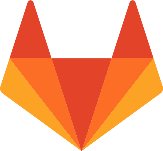gitlab_icon.png