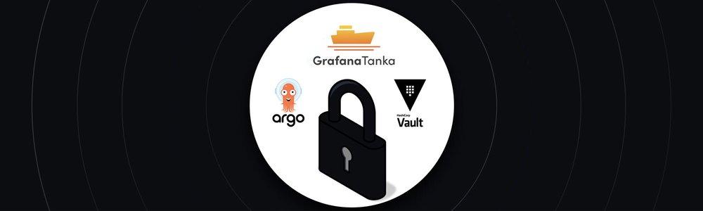 vault-preview.jpg