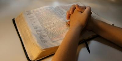 Richiesta urgente di preghiera.
