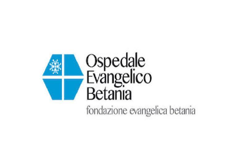 Ospedale Evangelico Betania. Possibili assunzioni