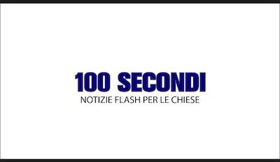 100 secondi del 31 agosto