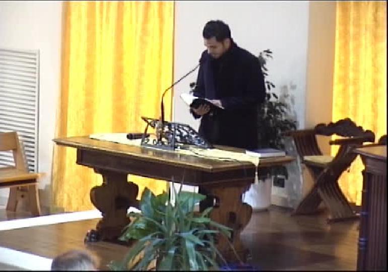 """Luca Faedda """"Ascolta gli animali"""""""