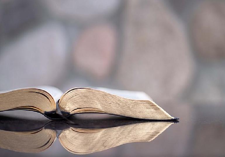 10 testi biblici per la Giornata mondiale del rifugiato