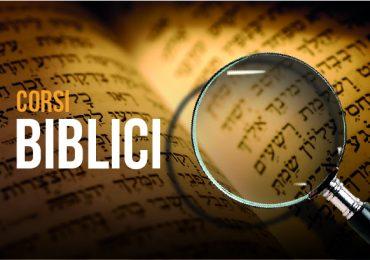 Il sabato nella Bibbia e nella storia