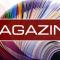 canale-ico-magazine-360×203