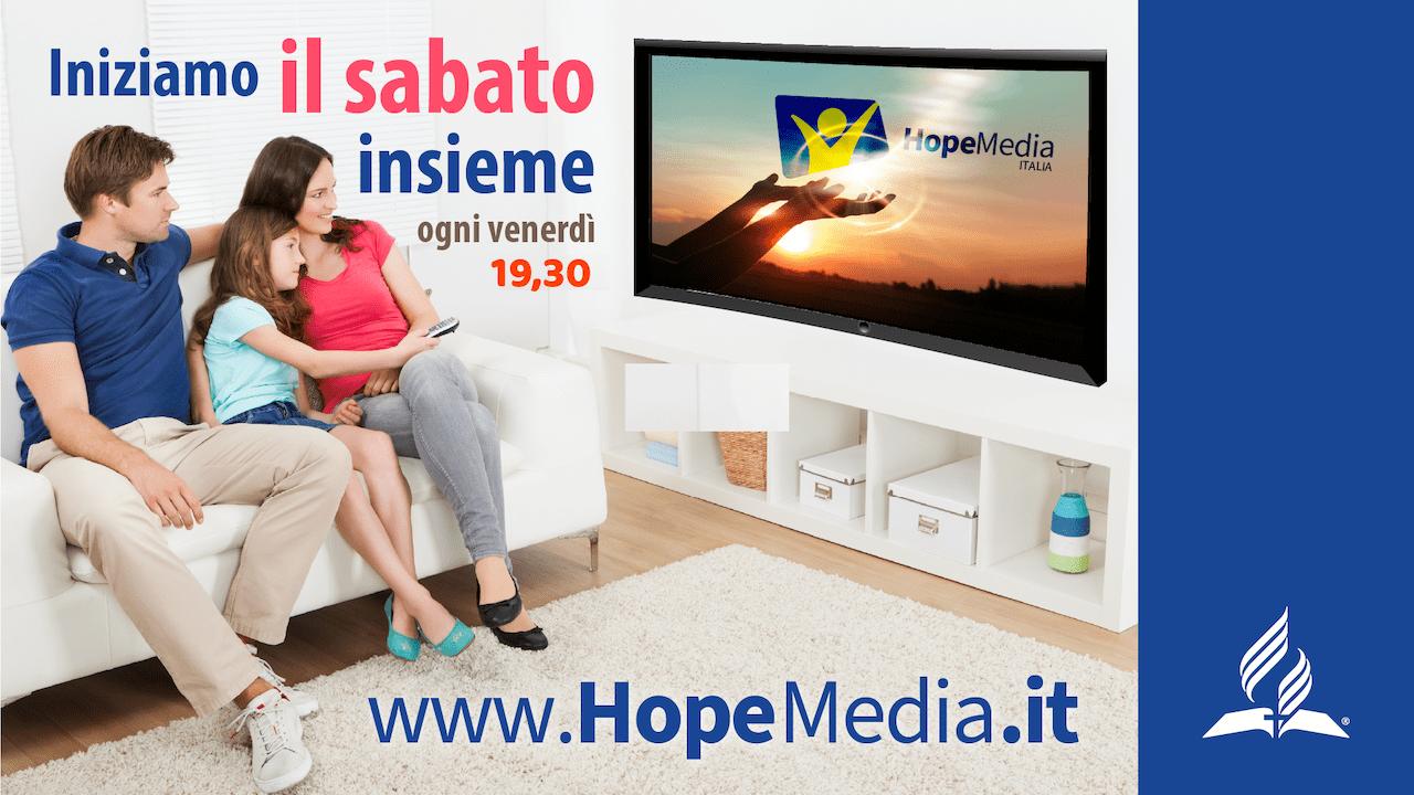 banner-salotto-famiglia-hmi-05