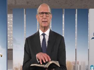 La storia di un martire della fede. Nuovo video di Ted N.C. Wilson