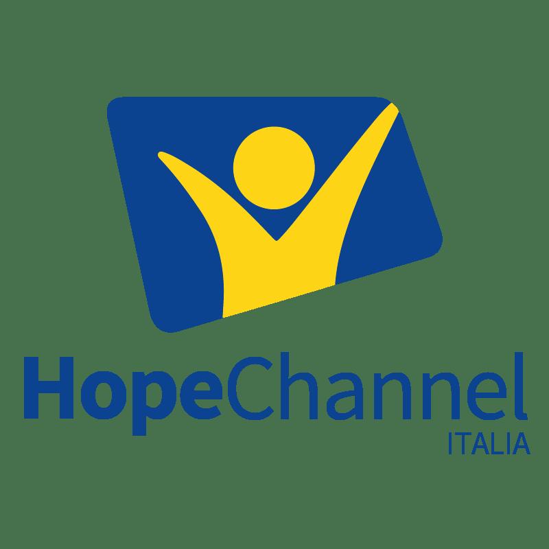Hopechannel Italia