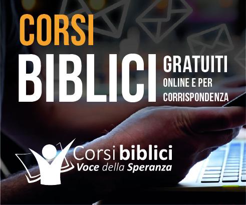 chiesaavventista-vds-banner-corsi-biblici.jpg