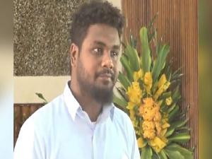 Giovane avventista ucciso da una bomba nelle Isole Salomone