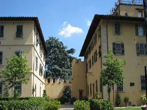 Villa Aurora. Chiusura anno accademico 2021-2021