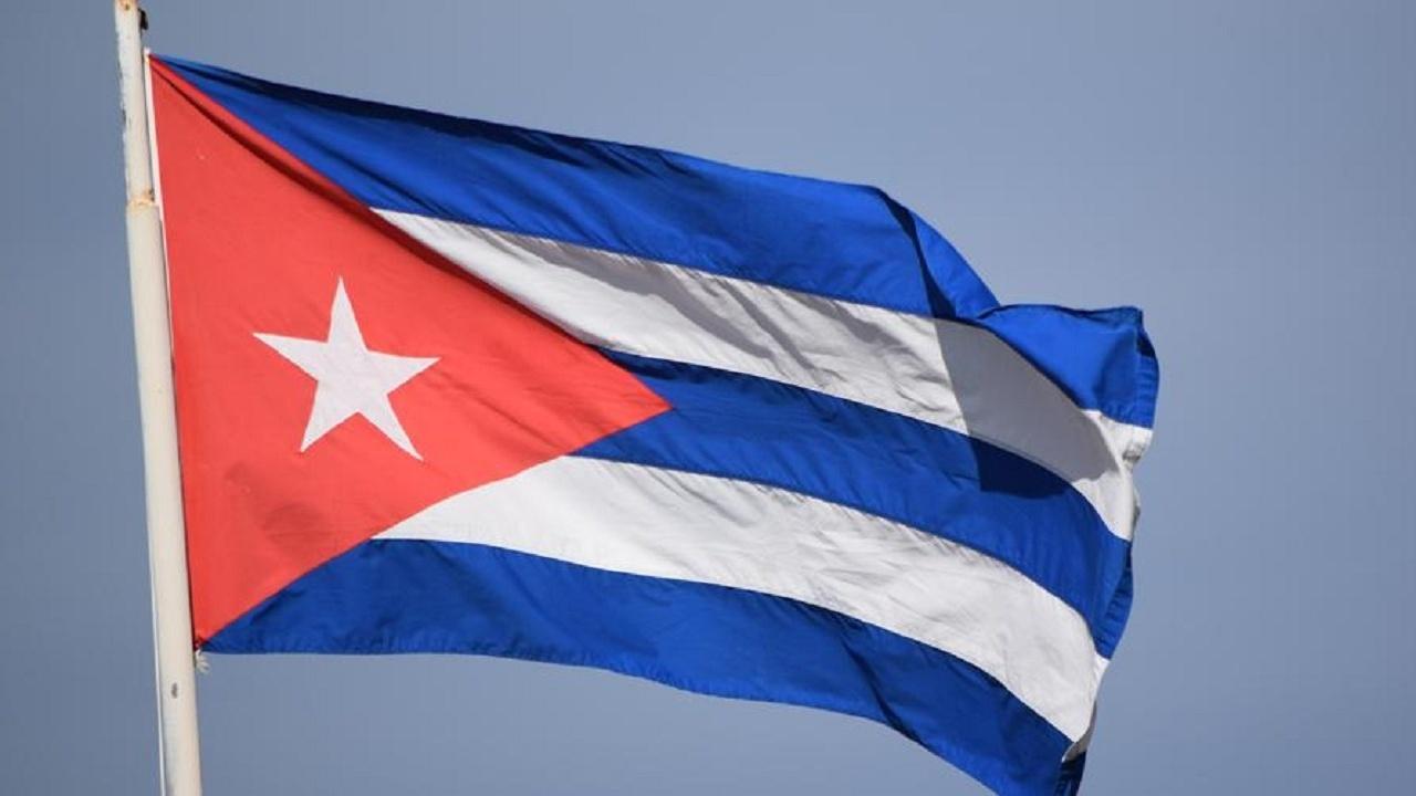 Cuba. Restare saldi nonostante i disordini