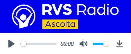 Player RVS
