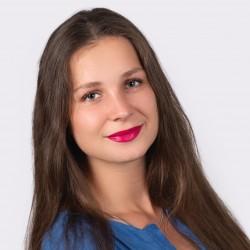 Залимская Юлия Сергеевна