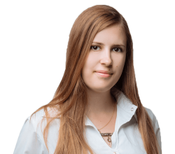 Матвиенко Галина Николаевна