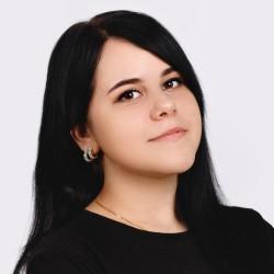 Нестеренко Маргарита Владимировна