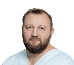Савенков Дмитрий Юрьевич