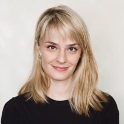 Иванова Нина Николаевна