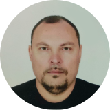 Терещенко Артем Викторович