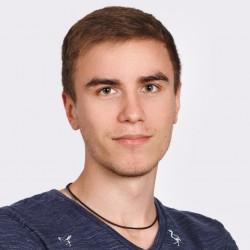 Чепак Андрей Геннадиевич