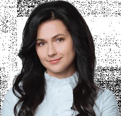 Тищенко Юлия Валерьевна