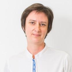 Тупало Марина Валентиновна