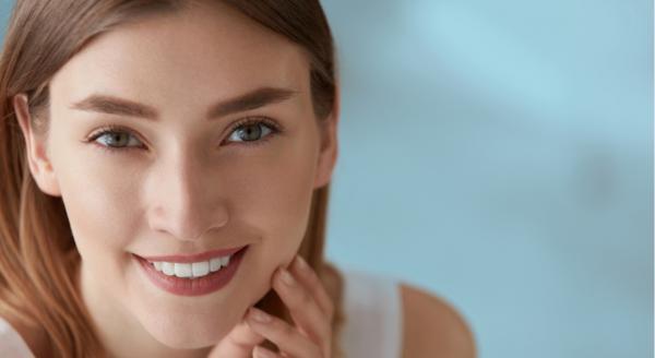 Почему у человека вырастают «зубы мудрости» и нужно ли их удалять: ответ стоматолога