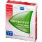 Никоретте 15 мг №7 трансдермальный пластырь